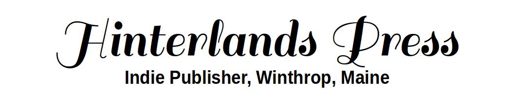 Hinterlands Press